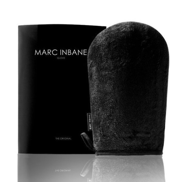 Marc Ibane Glove